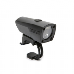 Pathfinder Headlight PDW
